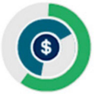 Ins-money