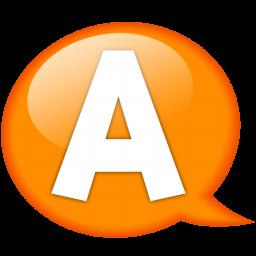 allmonitors24.com